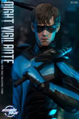 Soosootoys SST023 Night Vigilante 1:6 Scale Collectible Figure