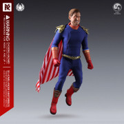 Young Rich YR013 Homelander  1/6 Scale action figure
