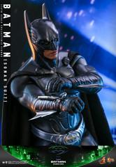 Hot Toys Batman Forever - Batman (Sonar Suit) MMS593