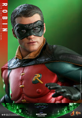 Hot Toys Batman Forever - Robin MMS594