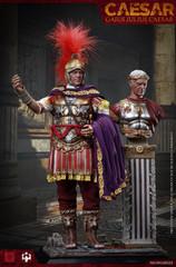 HaoYuTOYS HH18022  Julius Caesar(Deluxe version) 1/6 Figure
