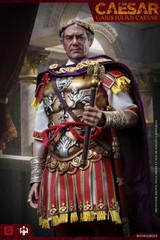HaoYuTOYS HH18023 Julius Caesar(Single version) 1/6 Figure