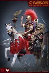 HaoYuTOYS HH18025  Julius Caesar (Suit version) 1/6 Figure