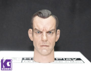 1/6 Action Figure HeadPlay Head Sculpt-Hugo Weaving Red Skull