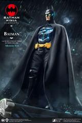 Star Ace Toys SA0102 Modern Batman 1/6 Figure Normal Version
