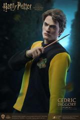 Star Ace Toys SA0068 1/6 Cedric Diggory Harry Potter Normal Ver