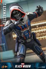 Hot Toys Taskmaster - Black Widow MMS602