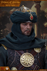 HAOYUTOYS Prince of Persia HH18032A 1/6 Imperial Legion Normal Edition