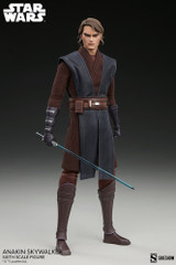 Sideshow Collectibles Anakin Skywalker Star Wars™ The Clone Wars 1/6 scale Figure