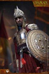 HaoYuTOYS General of the Ottoman Empire 1/6 Empire Series HH18043