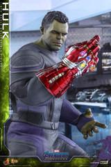 Hot Toys Hulk MMS558 Avengers: Endgame 1/6 Figure