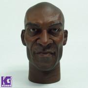 1/6 Action Figure HeadPlay Head Sculpt-Enzo Patnogon from Spartacus