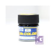 Mr Hobby Color  Paint C71
