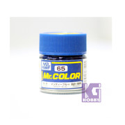 Mr Hobby Color  Paint C65