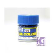 Mr Hobby Color  Paint C65