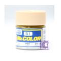Mr Hobby Color  Paint C51