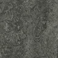 graphite 3048