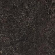 dark bistre 3236