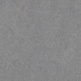 Forbo Marmoleum Fresco Sheet Flooring Eternity 3866
