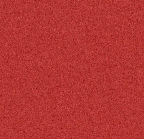Forbo Bulletin Board Sheet 2210 hot salsa