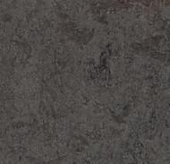 Forbo Marmoleum Acoustic 33139 lava