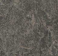Forbo Marmoleum Acoustic 33048 graphite