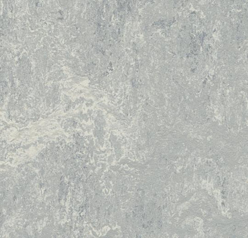 Forbo Marmoleum Decibel 262135 dove grey