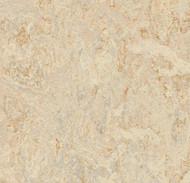 Forbo Marmoleum Decibel 312035 rosato
