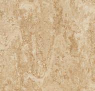 Forbo Marmoleum Decibel 270735 barley