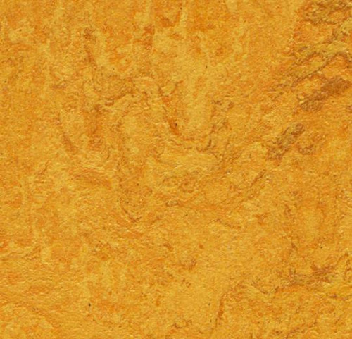 Forbo Marmoleum Decibel 312535 golden sunset