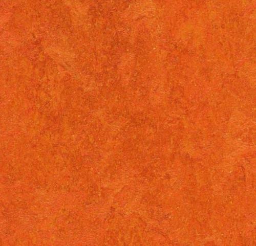 Forbo Marmoleum Decibel 312635 Kyoto