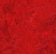 Forbo Marmoleum Decibel 312735 Bleeckerstreet
