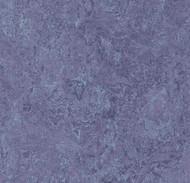 Forbo Marmoleum Decibel 322135 hyacinth
