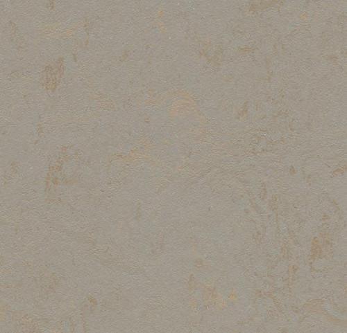 Forbo Marmoleum Decibel 370635 beton