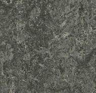 Forbo Marmoleum Decibel 304835 graphite