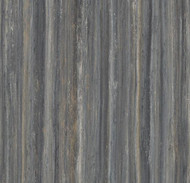 Forbo Marmoleum Modular t5237 black sheep 100cm x 25cm