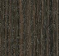 Forbo Marmoleum Modular te5218 Welsh moor 100cm x 25cm