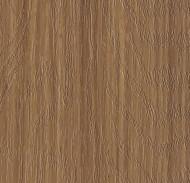 Forbo Marmoleum Modular te5229 fresh walnut 100cm x 25cm
