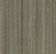 Forbo Marmoleum Modular te5231 Cliffs of Moher 100cm x 25cm
