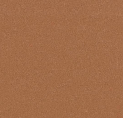 Marmoleum Walton 3370 terracotta