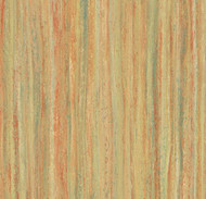 Forbo Marmoleum Striato Original 5238 straw field