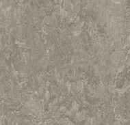 Forbo Marmoleum Modular t3146 serene grey 50cm x 50cm