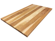 Calico Hickory Countertop