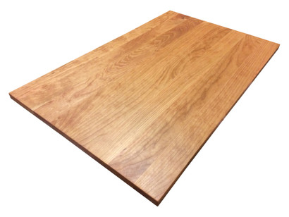 . Cherry Tabletop   Customize   Order Online