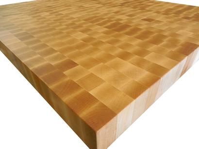 End Grain Hard Rock Maple Countertop   Customize U0026 Order Online. End Grain  Maple Butcher Block Countertop