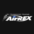 AirREX Air Suspension