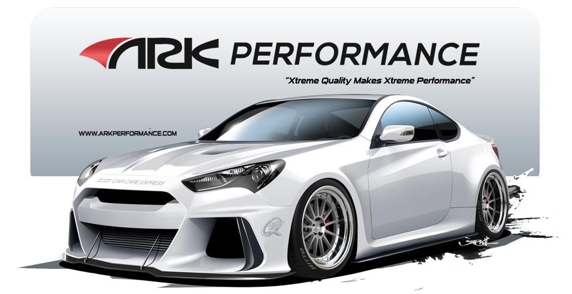 ark-car-3.jpg
