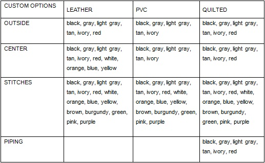 color-chart.jpg