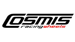 Shop Cosmis Wheels
