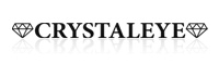 crystaleye jdm parts